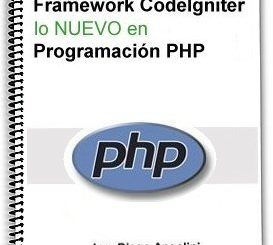 ebook-framework-php-codeigniter